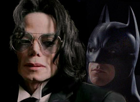 mj-and-batman.jpg